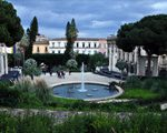 villa-bellini