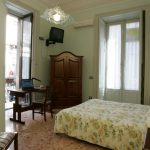 bed and breakfast catania picone bb camera tripla la marina 01